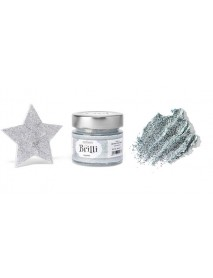 BRILLI GEL 80ML SILVER
