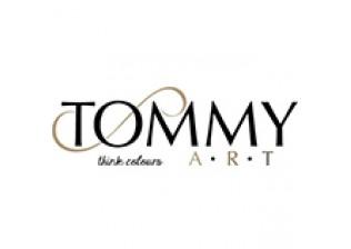 Σεμιναριο Tommy