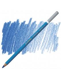 ΜΟΛΥΒΟΚΑΡΒΟΥΝΟ CARBOTHELLO COBALT BLUE