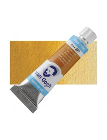 TALENS WATERCOLOUR 10ML YELLOW OCHRE