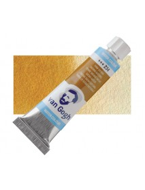 TALENS WATERCOLOUR 10ML RAW SIENNA