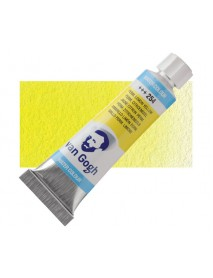 TALENS WATERCOLOUR 10ML PERM.LEMON YELLOW