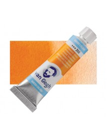 TALENS WATERCOLOUR 10ML PERM.ORANGE