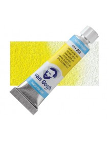 TALENS WATERCOLOUR 10ML AZO YELLOW LIGHT