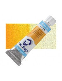 TALENS WATERCOLOUR 10ML AZO YELLOW DEEP