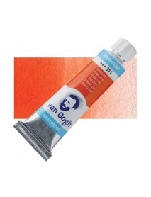 TALENS WATERCOLOUR 10ML VERMILION