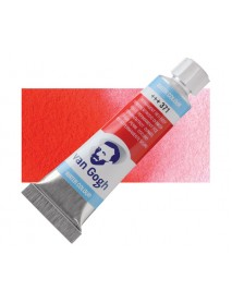 TALENS WATERCOLOUR 10ML PERM.RED DEEP