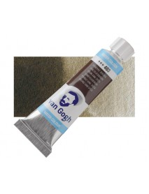 TALENS WATERCOLOUR 10ML VANDYKE BROWN
