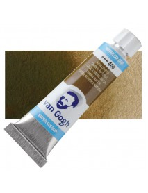 TALENS WATERCOLOUR 10ML RAW UMBER