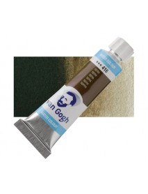 TALENS WATERCOLOUR 10ML SEPIA