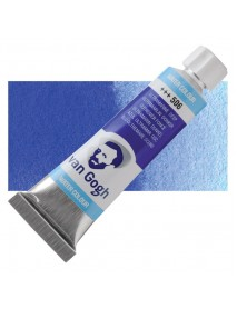 TALENS WATERCOLOUR 10ML ULTRAMARINE DEEP