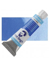 TALENS WATERCOLOUR 10ML COBALT BLUE