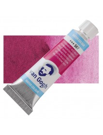TALENS WATERCOLOUR 10ML PERM.RED VIOLET