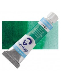 TALENS WATERCOLOUR 10ML VIRIDIAN