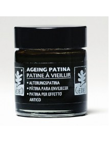 AGEING PATINA 30ML