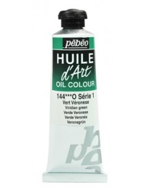 ART OIL 37ML VERONESE GREEN