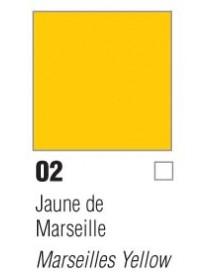 PORCEL 150 45ML JAUNE MARSE