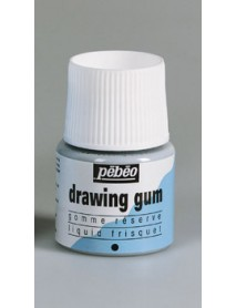 MASKING FLUID (DRAWING GUM) 45ML