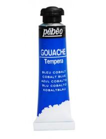 ENF. GOUACHE T10ML BLEU COBALT