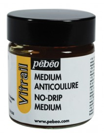 VITRAIL NO DRIP 30ML MEDIUM