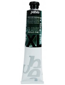 STUDIO XL 80ML TRANSP PAYNE'S GREY