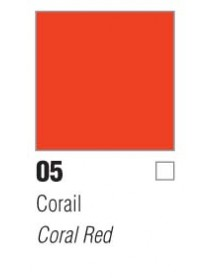 PORCEL 150 45ML CORAIL
