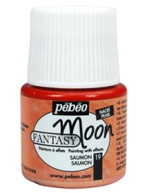 FANTASY MOON 45ML SAUMON