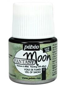 FANTASY MOON 45ML VOILE DE FUMEE