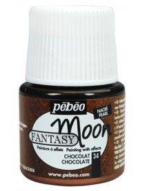 FANTASY MOON 45ML CHOCOLATE