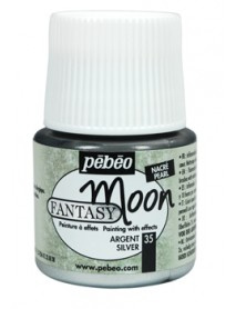 FANTASY MOON 45ML SILVER