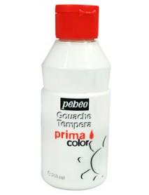 PRIMA LIQ 500ML PERMANENT WHITE