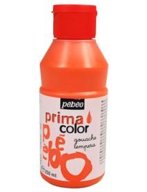 PRIMA LIQ 500ML ORANGE BRIGHT