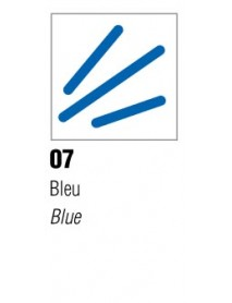 SETASKRIB+ BLUE