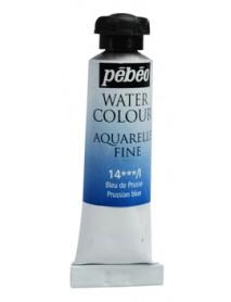 AQUA PEBEO 10ML PRUSSIAN BLUE