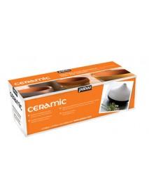 CERAMIC SET 10X45ML