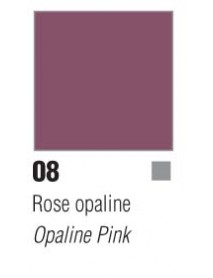 PORCEL 150 45ML ROSE OPALIN