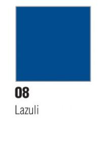 VIT160 BRI 45ML LAPIS LAZULI