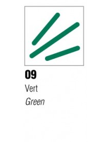 SETASKRIB+ GREEN