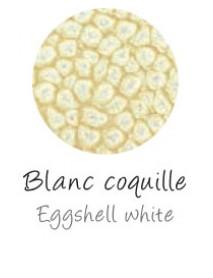 FANTASY PRISME 45ML EGGSHELL WHITE