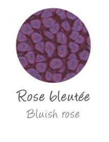FANTASY PRISME 45ML ROSE BLUETEE