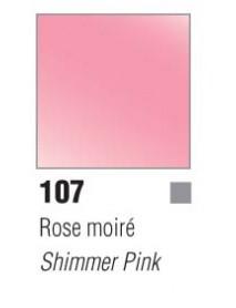 PORCEL 150 45ML SHIMMER PINK