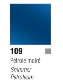 PORCEL 150 45ML SHIMMER PETROL