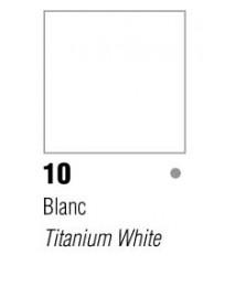 SETACOLOR OPAQUE WHITE 1LT