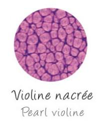 FANTASY PRISME 45ML REARL VIOLET