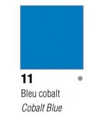 SETACOLOR OPAQUE 250ML BLUE COBALT