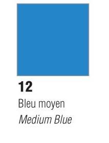 PBO-DECO BR 45ML BLEU MOYEN