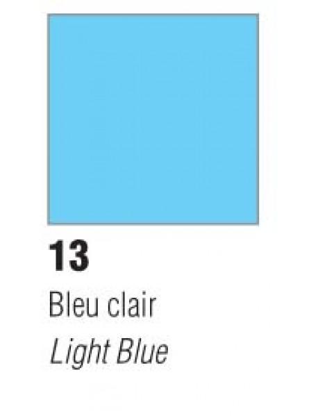 DECO GLOSS 45ML LIGHT BLUE