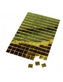ΨΗΦΙΔΕΣ ΚΑΘΡΕΦΤΗΣ 10X10ΜΜ, 10X15CM GOLD