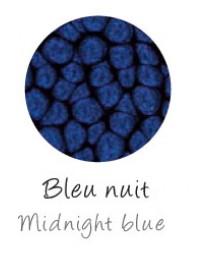 FANTASY PRISME 45ML BLUE NUIT