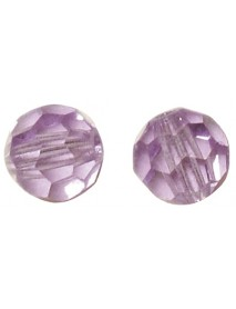 SWAROVSKI ROUND BEADS CRYSTAL 4MM 9832af3d5d4